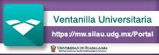 Ventanilla Universitaria