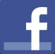 Facebook La Gaceta