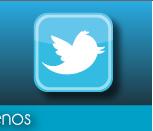 Twitter La Gaceta