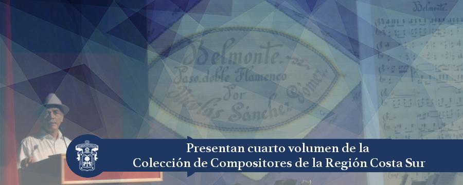 Banner: Conferencia y concierto