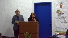 Nota: Celebran 10º aniversario de BEMARENA