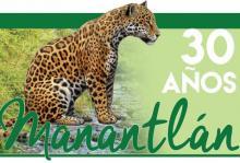 Nota: 30 años Manantlán