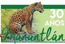 Nota: Manantlán, la tierra de los jaguares