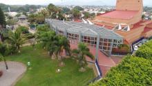 El CU Costa Sur recibe a 795 estudiantes para el ciclo escolar 2020-B