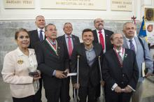 Nota: Premio Jalisco 2017