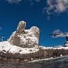 Nota: Islas revillagigedo