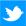 http://www.cucsur.udg.mx/sites/default/files/twitter.png